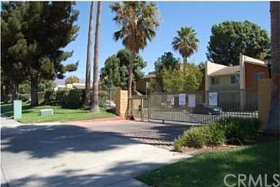 1025 N Tippecanoe Ave #APT 109, San Bernardino, CA