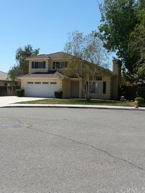1425 Breckenridge Ct, San Bernardino, CA