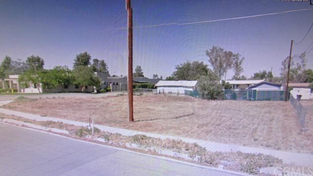 25945 Fairview Ave, Hemet, CA 92544
