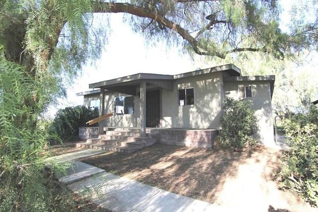 17166 Mcallister St, Riverside, CA
