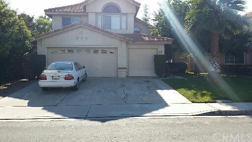 6530 Kaiser Ave, Fontana, CA