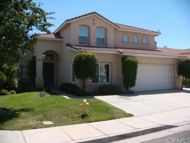 31674 Hidden Canyon Rd, Lake Elsinore, CA
