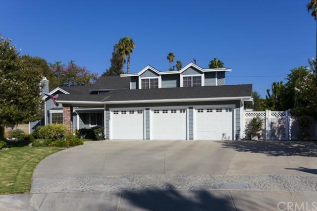 5900 Copperfield Ave, Riverside, CA