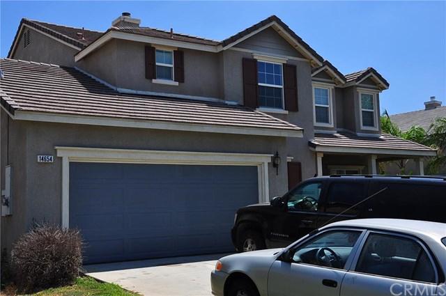 14654 Rosea Ct, Moreno Valley, CA