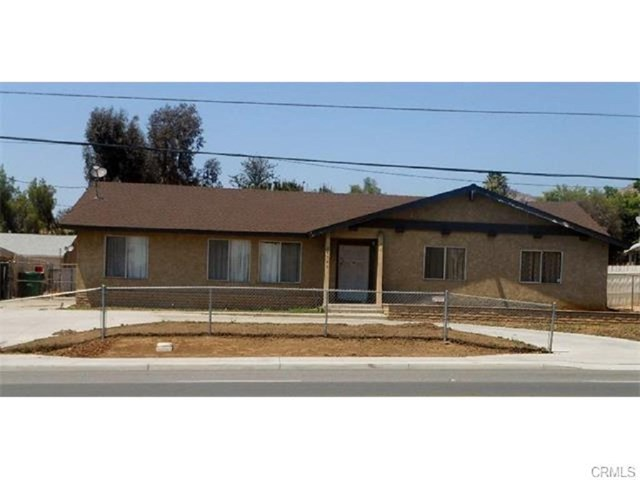 24946 Ironwood Ave, Moreno Valley, CA