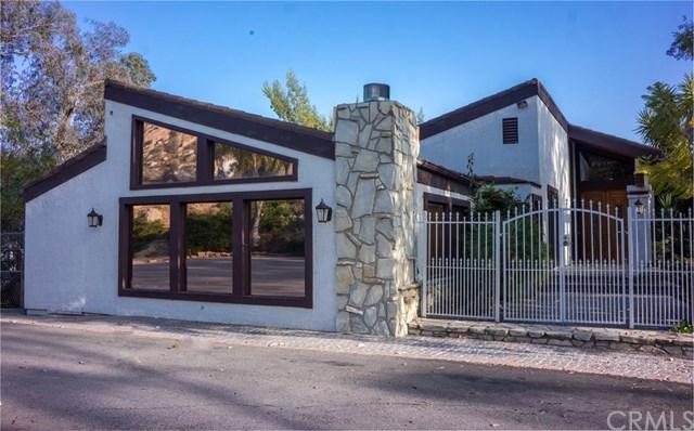 26990 Kalmia Ave, Moreno Valley, CA