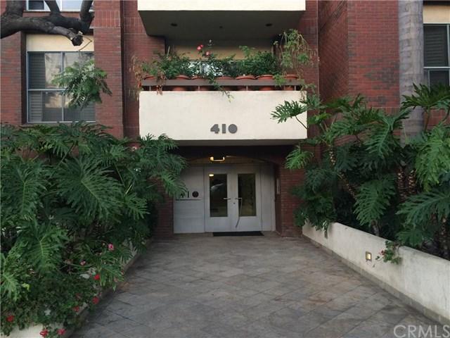 410 S Barrington Ave #APT 105, Los Angeles, CA