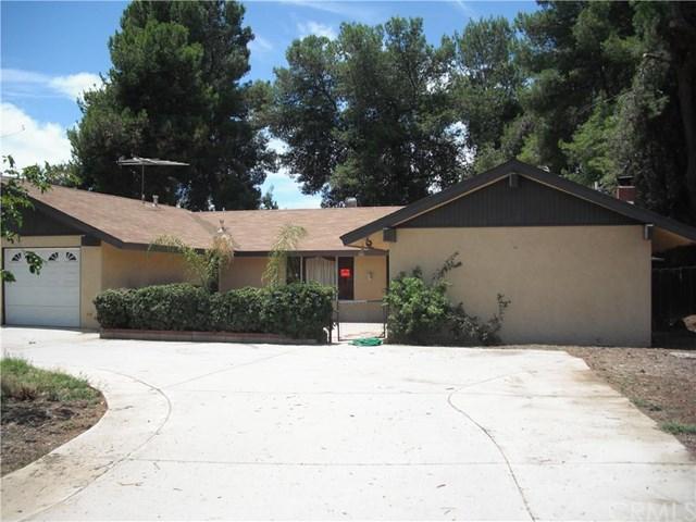 14335 Oliver St, Moreno Valley, CA