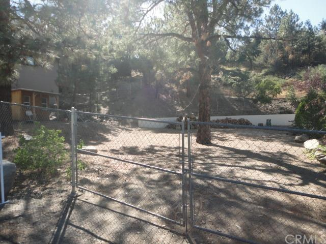 5450 Orchard Dr, Wrightwood, CA 92397