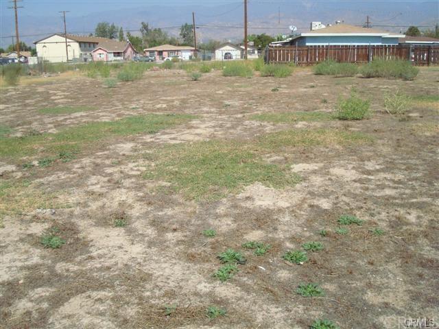 26054 Cypress St, San Bernardino, CA 92410