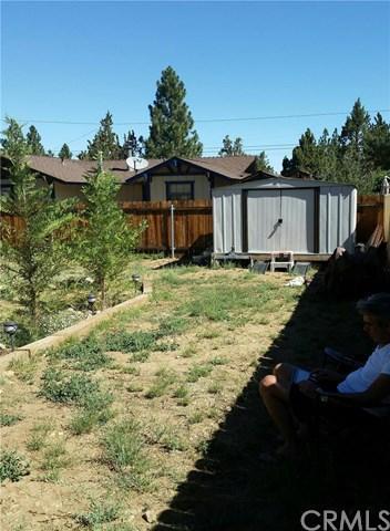 2131 3rd Ln, Big Bear City, CA