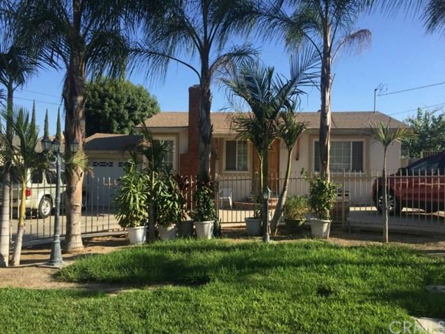 3946 Tomlinson Ave, Riverside, CA