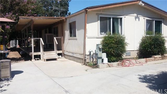 32615 Gruwell St, Wildomar, CA 92595
