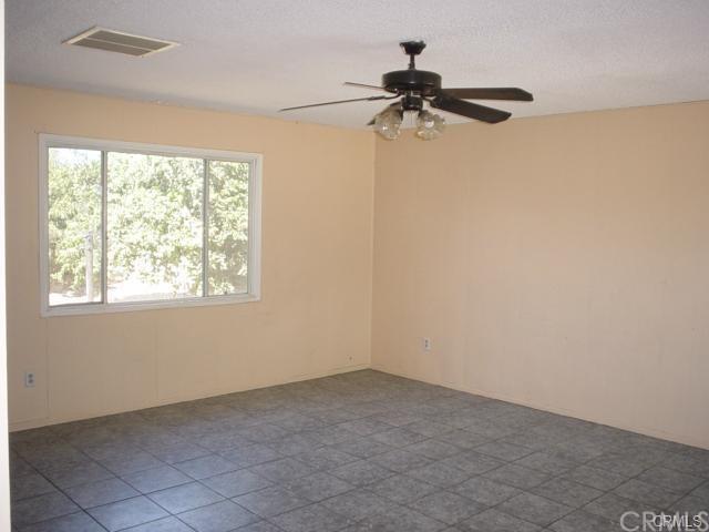 5350 Osbun Rd, San Bernardino, CA