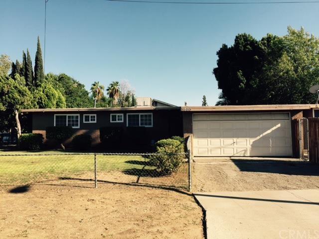 3580 Farnham Pl, Riverside, CA