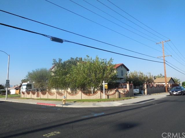 13701 Nassau Dr, Victorville, CA