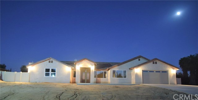 16250 Gardner Ave, Riverside, CA