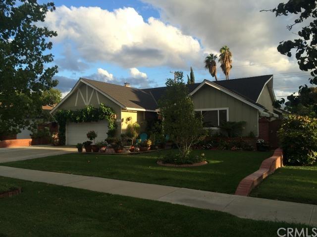 5358 Benecia Dr, Riverside, CA
