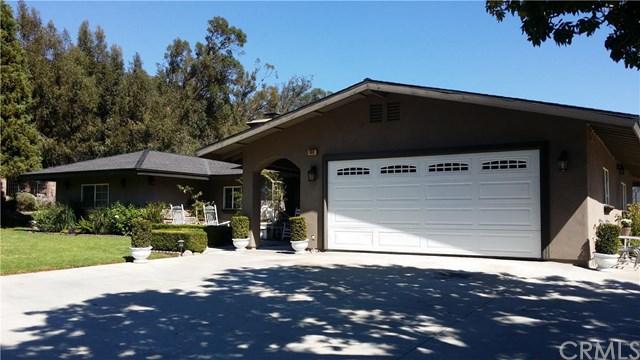 903 Greenwood Ave, San Bernardino, CA