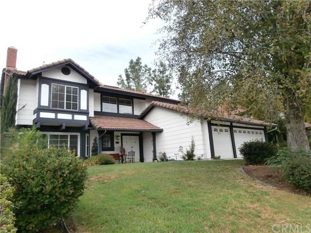 10811 Fenton Rd, Moreno Valley, CA