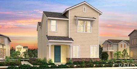 5010 Birch St, Montclair, CA