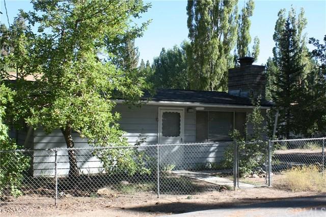 41410 Lahontan Dr, Big Bear Lake CA 92315