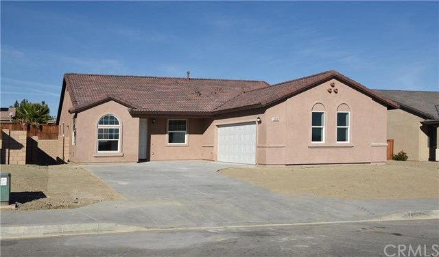 13076 Ninth Ave, Victorville, CA
