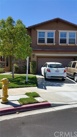 33329 Wallace Way, Yucaipa, CA