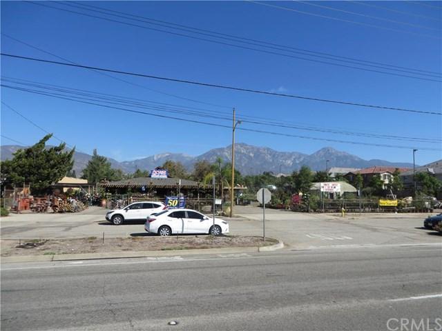 1549 W Foothill Blvd, Upland, CA 91786