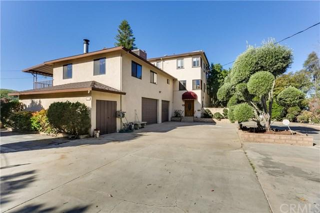 3091 Central Ave, Riverside, CA