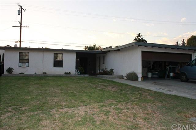 2415 Merrywood St, Pomona, CA