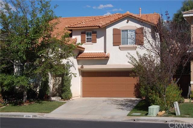 42014 Acacia Way, Temecula, CA