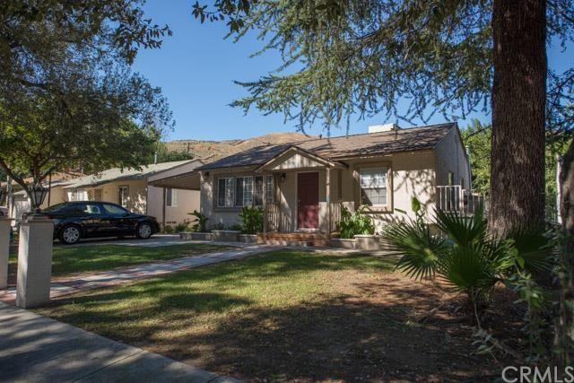 958 Bussey St, San Bernardino, CA
