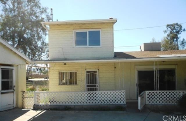 1429 W King St, San Bernardino, CA