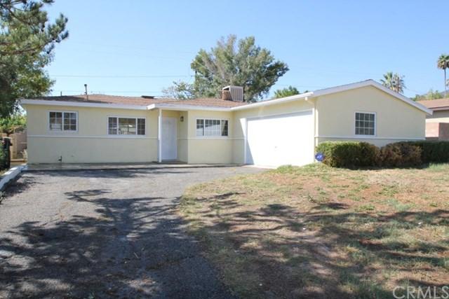 4946 N D St, San Bernardino, CA