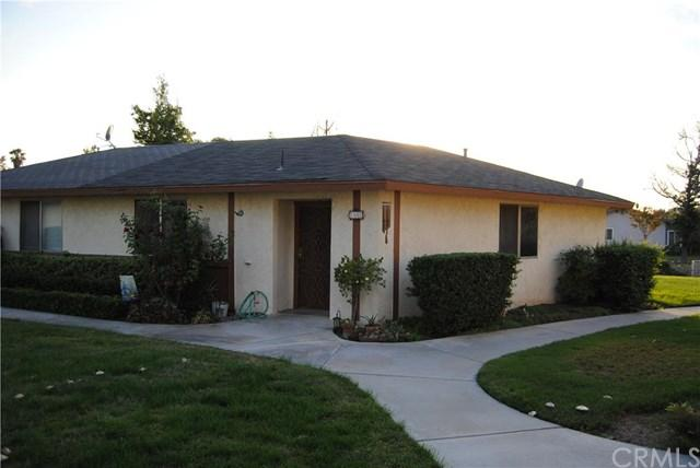 1007 Occidental Cir, Redlands, CA