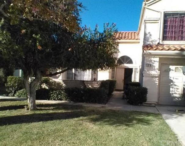 3048 Canyon Vista Dr, Colton, CA