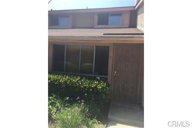 3318 Elm Ave, Long Beach, CA