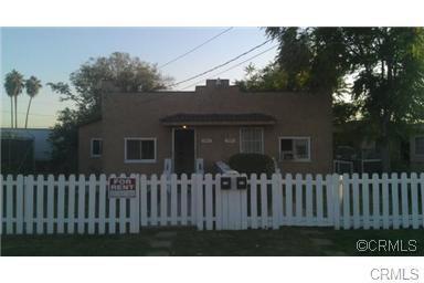 943 Home Ave, San Bernardino, CA 92411