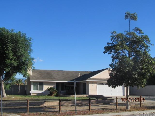 291 Buckskin Ln, Norco, CA