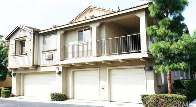 25846 Iris Ave #APT c, Moreno Valley, CA