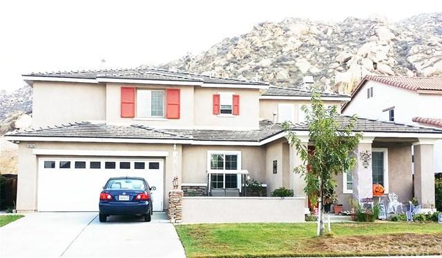 Loans near  Fox Trot Ln, Moreno Valley CA