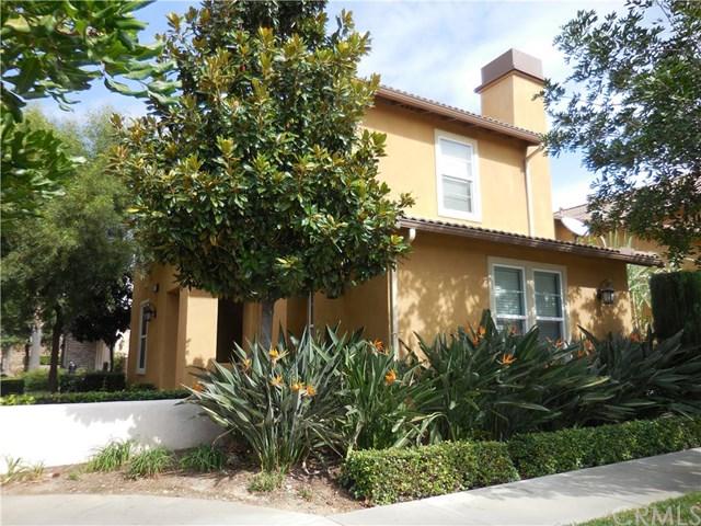 8090 Cornwall Ct #APT 14, Rancho Cucamonga, CA