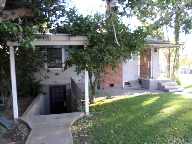 4971 Sierra Vista Avenue, Riverside, CA 92505