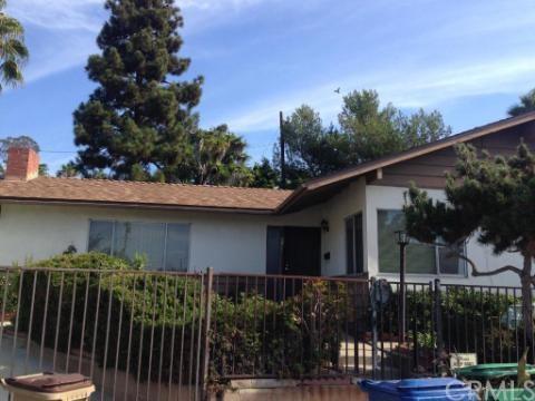 219 Santa Ynez Ct, Santa Barbara CA 93103