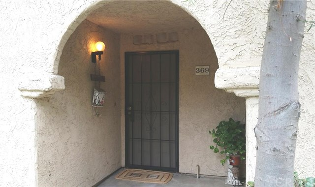 600 Central Ave #APT 369, Riverside, CA