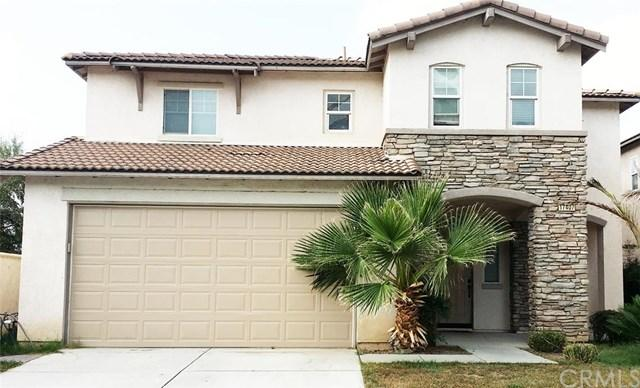 17407 Kentucky Derby Dr, Moreno Valley, CA 92555