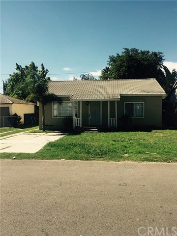 7062 Fairfax Dr, San Bernardino, CA