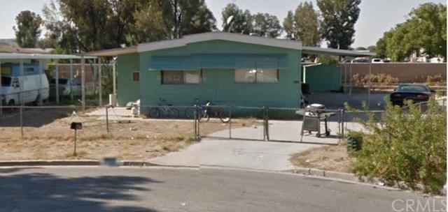 3130 Santo Tomas Ave, Perris, CA 92571