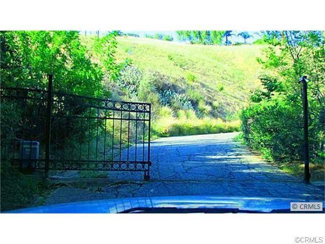 0 Litras Drive, San Bernardino, CA 92405